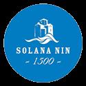 Sare Solana